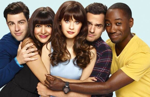 New Girl Season 8 Release Date, Plot, Cast, Review and Updates 2021