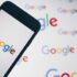 Google Removes Nearly 1 Lakh Content Pieces