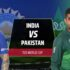 How to Watch Online Free India vs Pakistan ICC T20 World Cup 2021 Match?