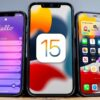 Top 10 Tips to Improve iOS 15 Battery Life [Step-by-Step]
